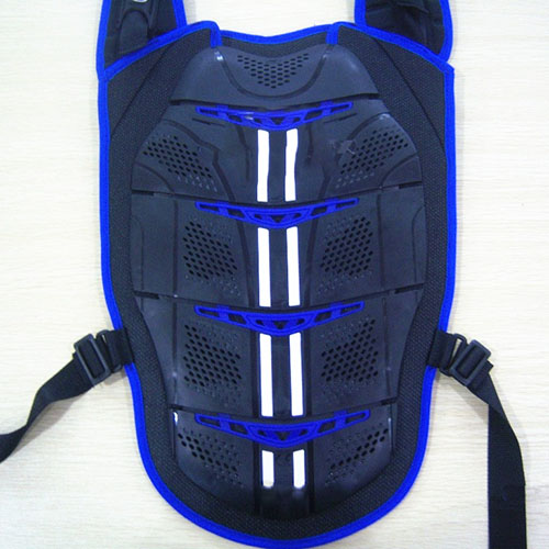 Motorcycle Chest Protector GDPVS0002