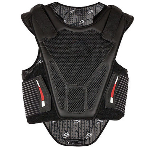 Motorcycle Chest Protector GDPVS0005