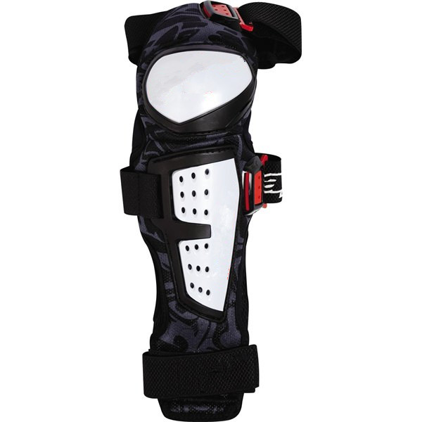 Motorcycle Cycling Gear Knee Guard Safety Protector GDPKN0016