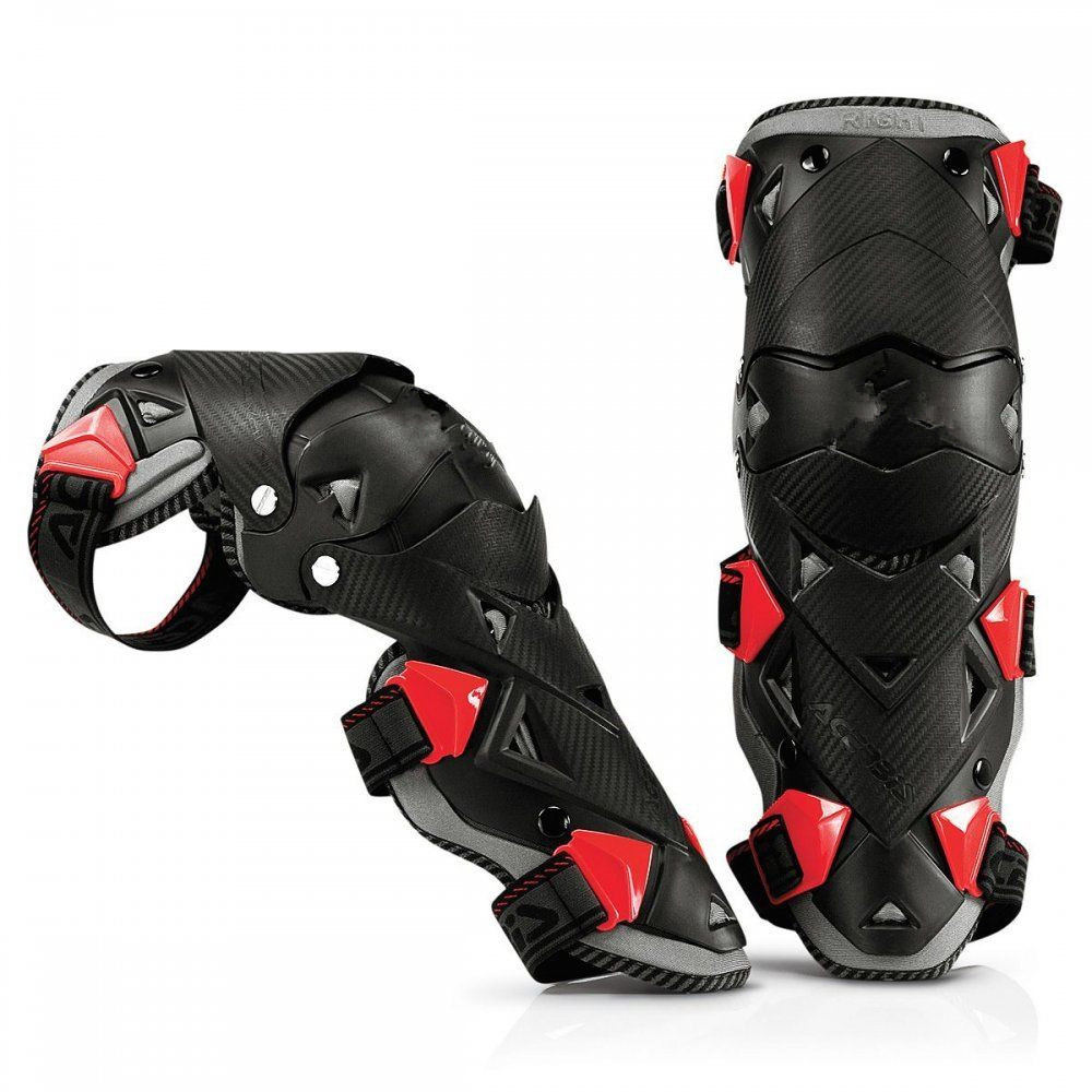 Motorcycle Cycling Motor Cross Knee Guard Protector GDPKN0019