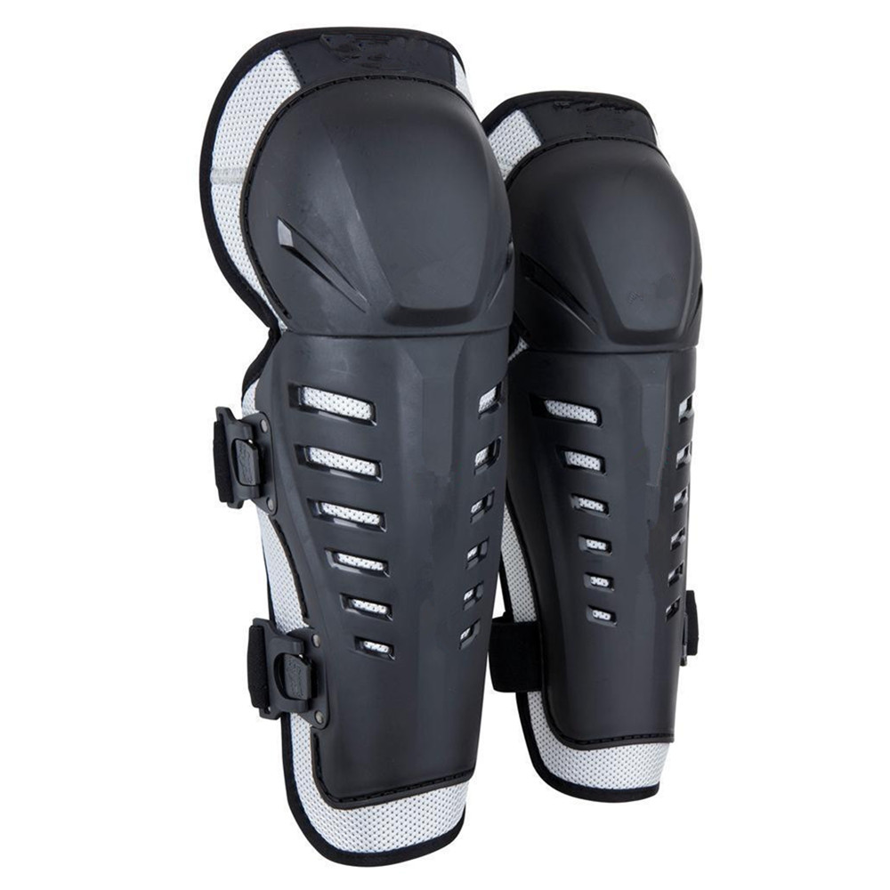 Motorcycle Cycling Off-Road Gear Knee Guard Protector GDPKN0015