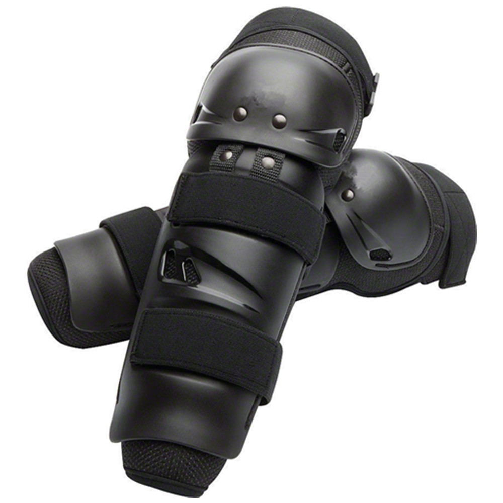 Motorcycle Cycling Gear Knee Guard Safety Protector GDPKN0013