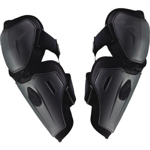 Motorcycle Cycling Elbow Gear Guard Safety Protector GDPEB0005