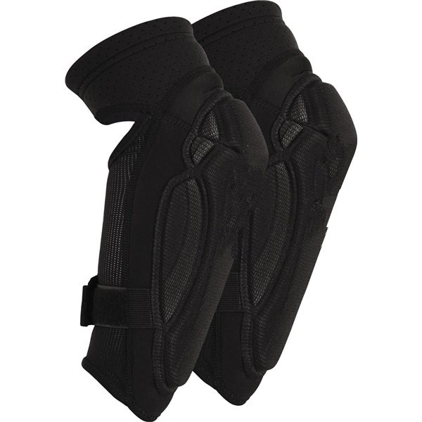 Motorcycle Cycling Elbow Gear Guard Safety Protector GDPEB0015