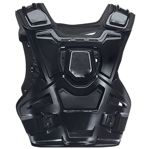 Motorcycle Chest Protector GDPVS0013