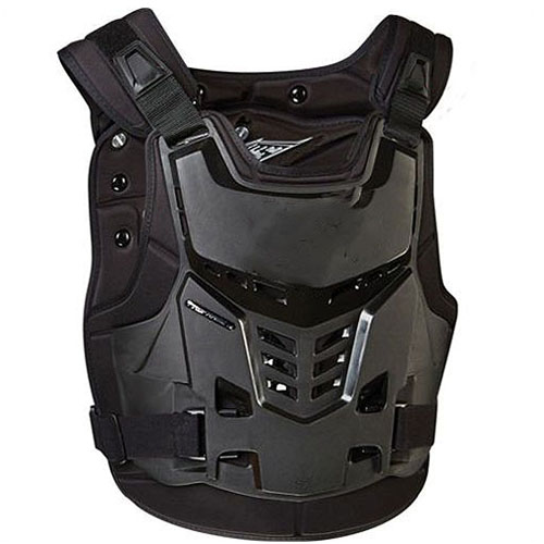 Motorcycle Chest Protector GDPVS0009