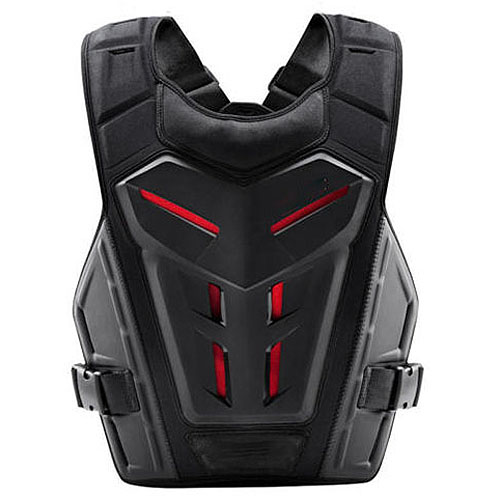 Motorcycle Chest Protector GDPVS0011