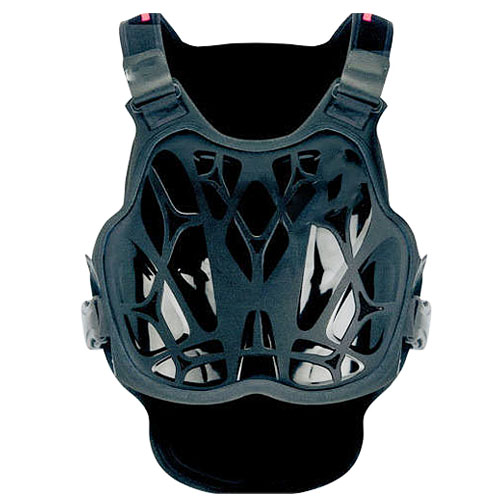Motorcycle Chest  Protector GDPVS0017