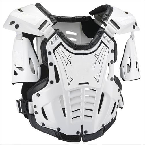 Motorcycle Chest Protector GDPVS0016