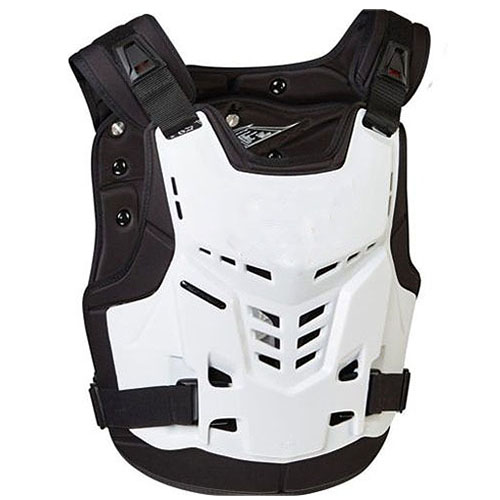 Motorcycle Chest Protector GDPVS0008