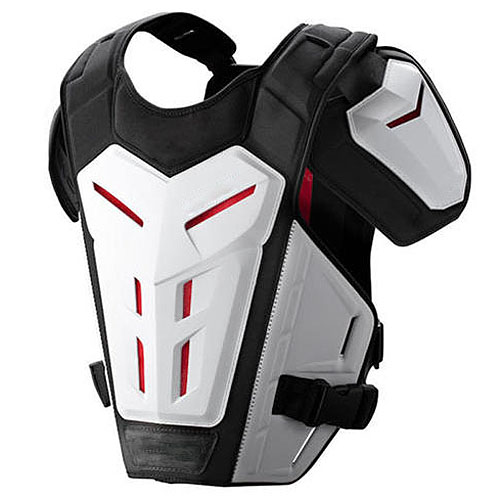 Motorcycle Chest Protector GDPVS0010