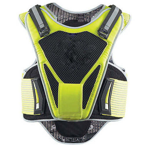 Motorcycle Chest Protector GDPVS0015