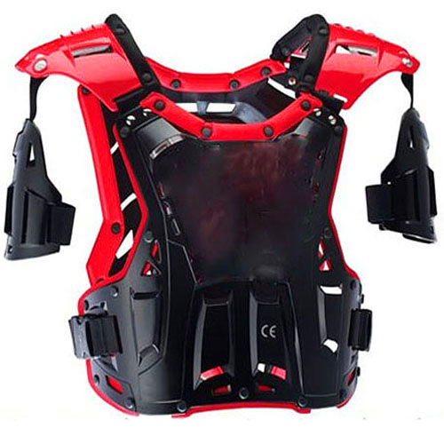 Motorcycle Chest Protector GDPVS0007