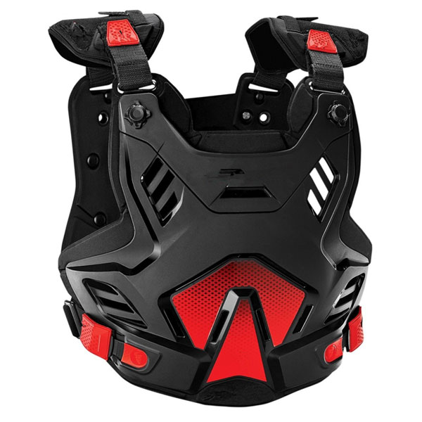Motorcycle Chest Protector GDPVS0006