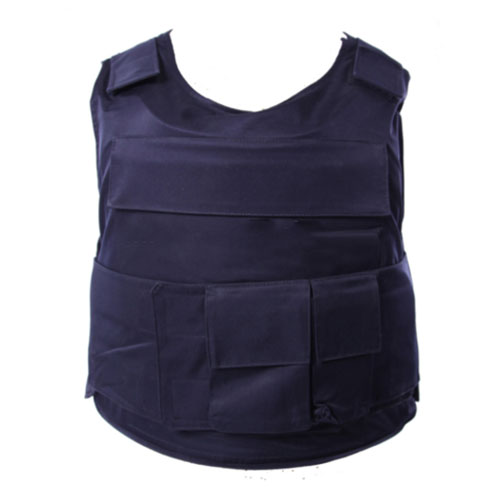 Bullet Proof Vests GDBPV001