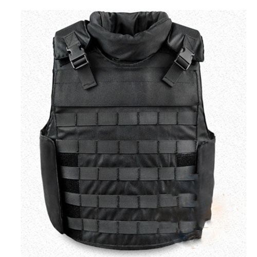 Bullet Proof Vests GDBPV002