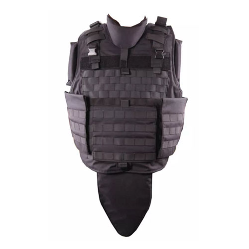 Bullet Proof Vests GDBPV005