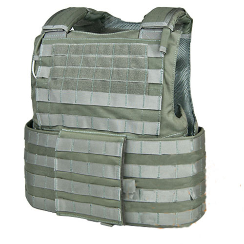 Bullet Proof Vests GDBPV008