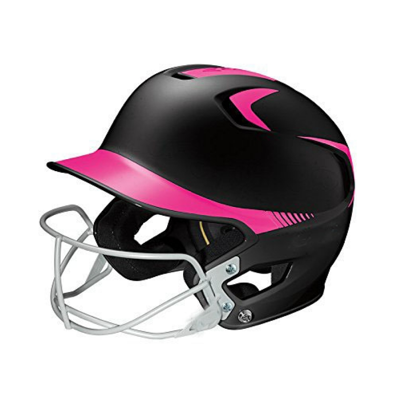 Baseball Batting Helmet GDBPH005