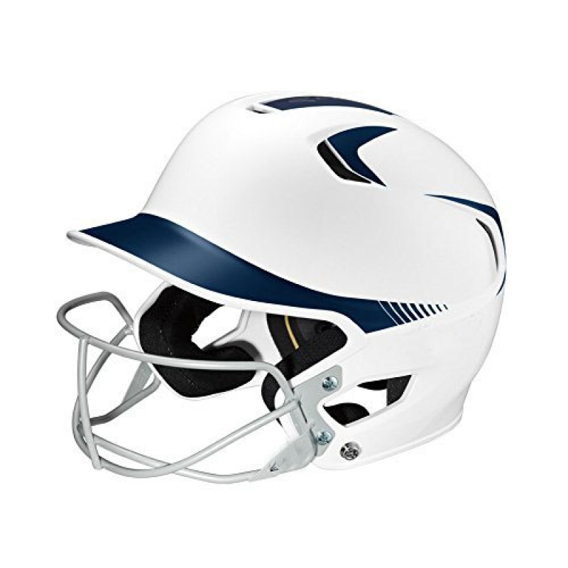 Baseball Batting Helmet GDBPH006