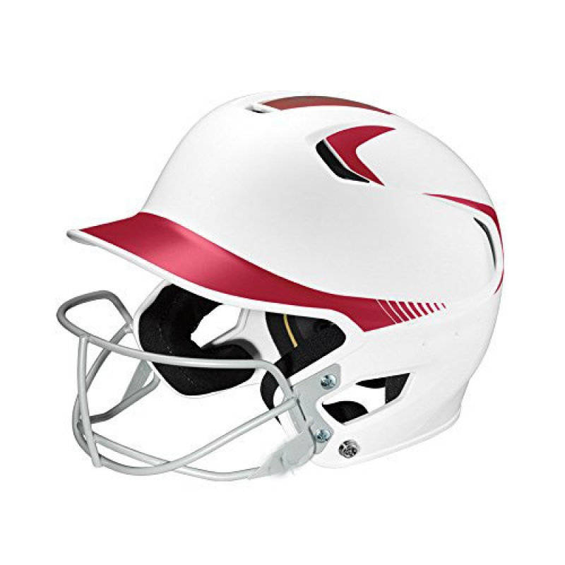 Baseball Batting Helmet GDBPH007